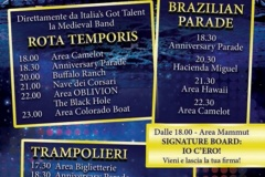 gardaland-tribe-history-cartacei-programmi-show-2015-compleanno-02