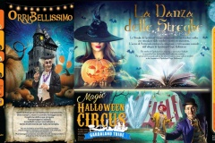 gardaland-tribe-history-cartacei-programmi-show-2016-magic-halloween-01