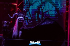 gardaland-tribe-history-eventi-halloween-party-2019-07