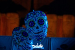 gardaland-tribe-history-eventi-halloween-party-2019-11