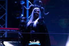 gardaland-tribe-history-eventi-halloween-party-2019-13