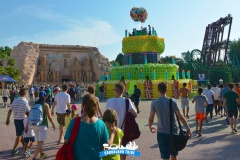gardaland-tribe-history-eventi-happy-birthday-2015-34
