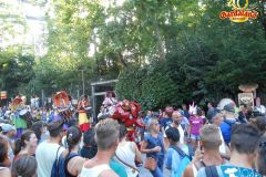 gardaland-tribe-history-eventi-happy-birthday-2015-78