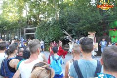 gardaland-tribe-history-eventi-happy-birthday-2015-84