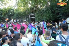 gardaland-tribe-history-eventi-happy-birthday-2015-86
