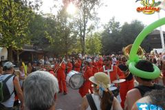 gardaland-tribe-history-eventi-happy-birthday-2015-91