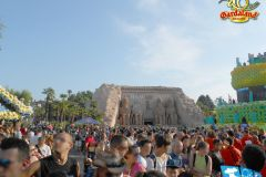 gardaland-tribe-history-eventi-happy-birthday-2015-95