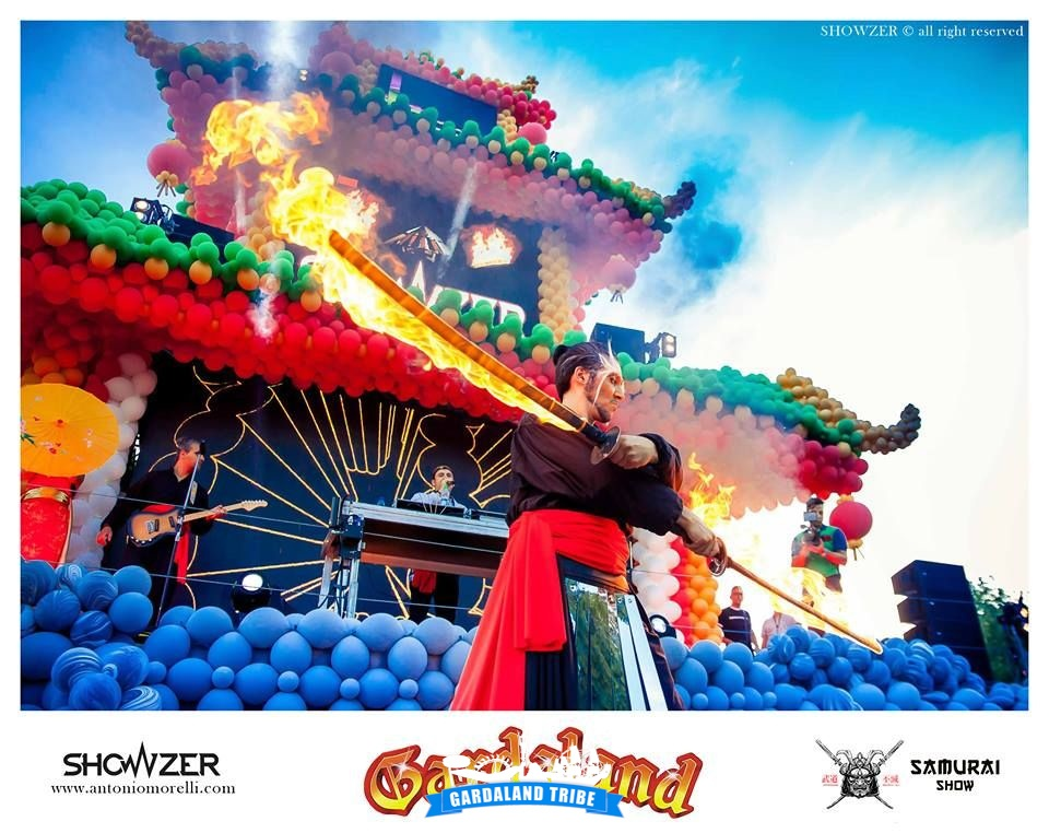 gardaland-tribe-history-eventi-happy-birthday-2016-21