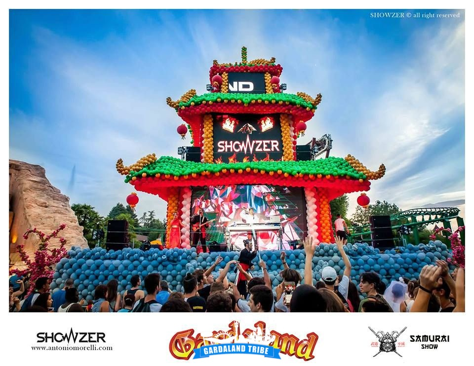 gardaland-tribe-history-eventi-happy-birthday-2016-29