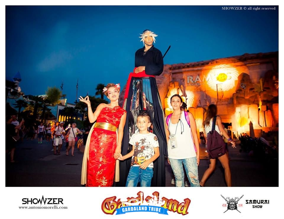 gardaland-tribe-history-eventi-happy-birthday-2016-44