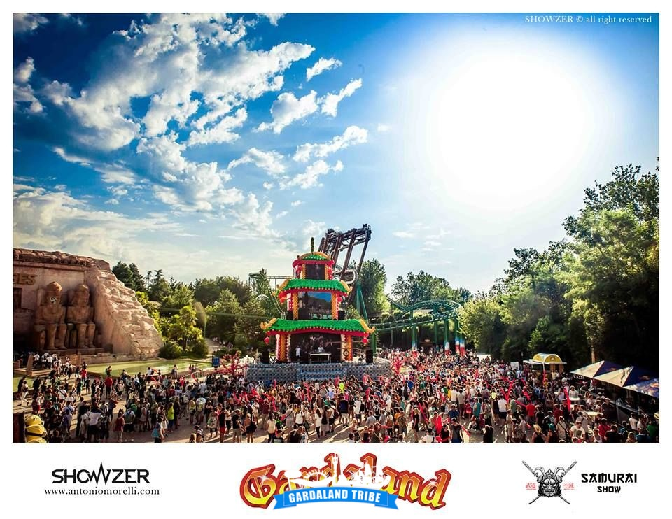 gardaland-tribe-history-eventi-happy-birthday-2016-53