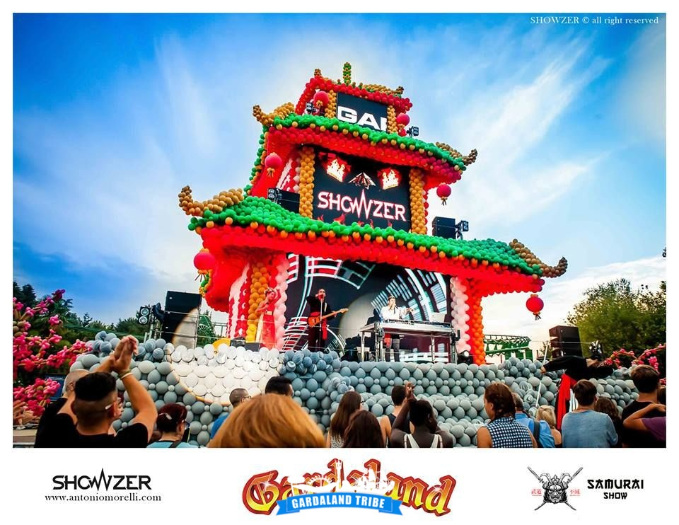 gardaland-tribe-history-eventi-happy-birthday-2016-55