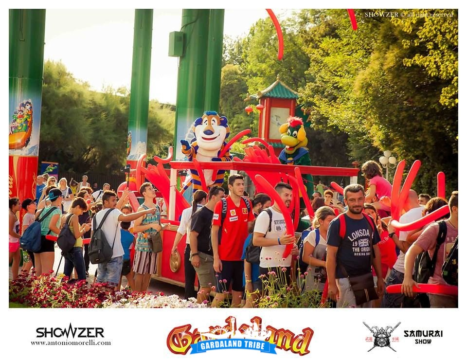 gardaland-tribe-history-eventi-happy-birthday-2016-56
