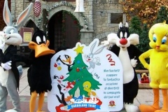 gardaland-tribe-history-eventi-special-show-looney-tunes-04