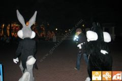 gardaland-tribe-history-eventi-special-show-looney-tunes-10