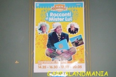 gardaland-tribe-history-eventi-special-show-mr-lui-01