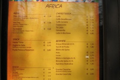 gardaland-tribe-history-food-bar-africa-02