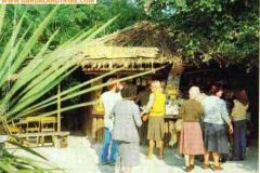 gardaland-tribe-history-food-bar-africa-04