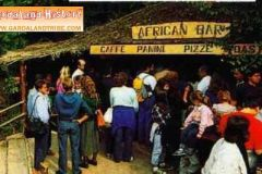 gardaland-tribe-history-food-bar-africa-05
