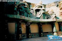 gardaland-tribe-history-food-bar-atlantide-08