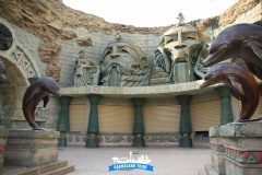 gardaland-tribe-history-food-bar-atlantide-10