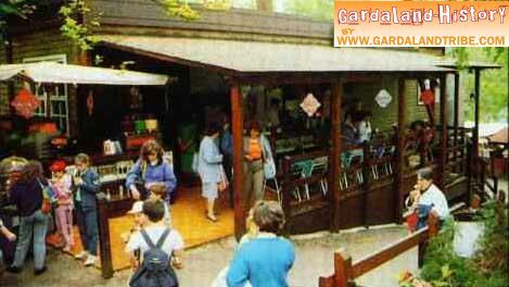 gardaland-tribe-history-food-bar-giardini-02