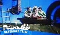 gardaland-tribe-extra-backstage-spot-sequoia-adventure-05