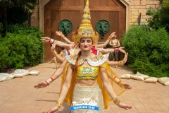 gardaland-history-show-palchi-jungle-stage-nel-regno-dell-indonesia-2019