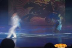gardaland-hisotry-show-teatri-palaghiaccio-festival-on-ice-2008
