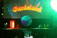 gardaland-tribe-history-show-ombre-di-luce-2012-02
