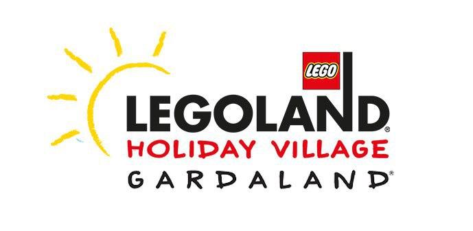 Gardaland Calendario 2020.Gardaland Un Legoland Holiday Village Nei Piani Ricettivi