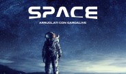 Movieland Park: Al via il contest per l'anteprima della Novità 2020 SPACE