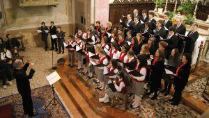 Coro Carminis Cantores