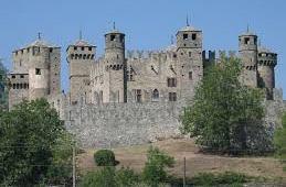 Montichiari Castello
