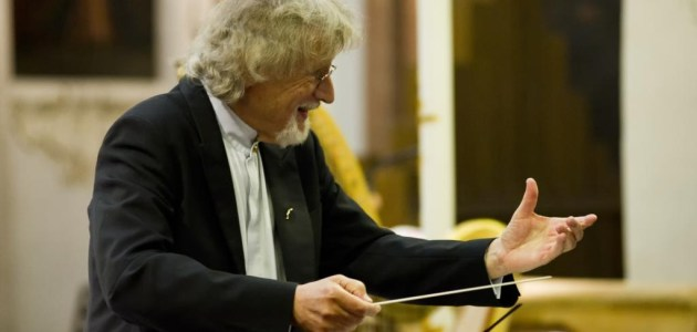 Peter Braschkat