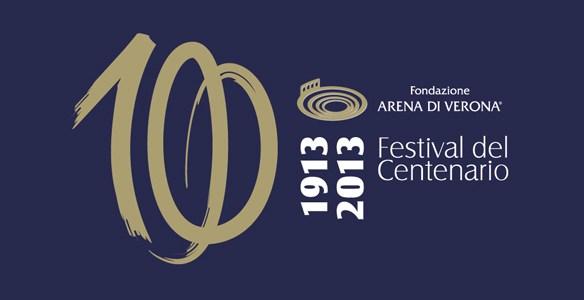 Arena Fondazione Centenario