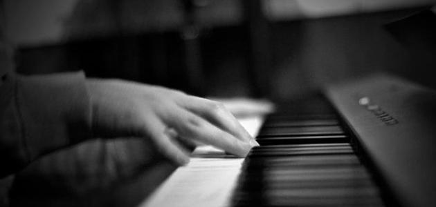 Riccardo Barba foto piano