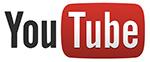 YouTube_150