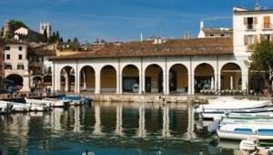 Desenzano_Porto Vecchio
