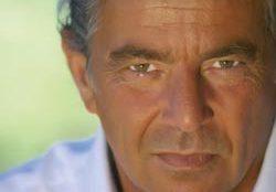 Massimo Buticchi