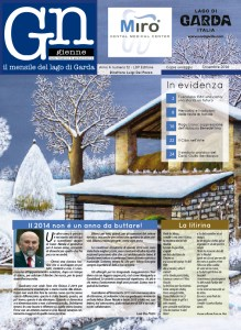 Gienne_Dicembre_2014