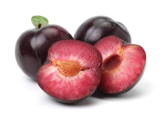 Image result for plums