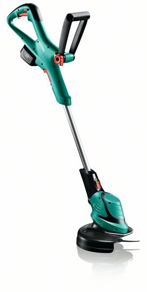 Bosch ART 23 18 Li Cordless Line Trimmer 9749 - Patio Heater Covers