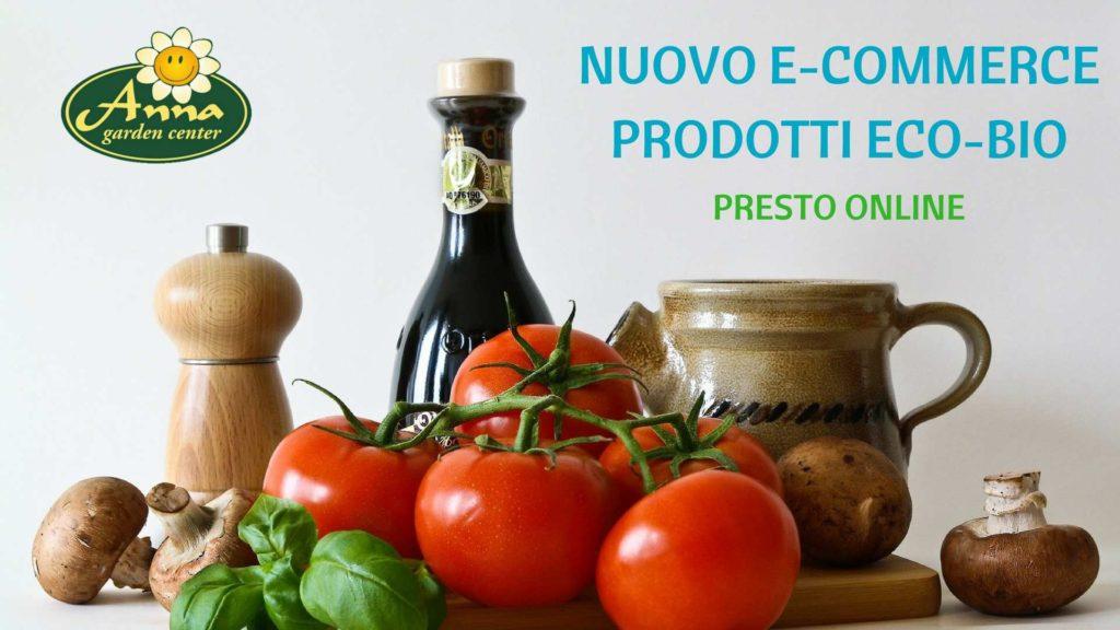 prodotti eco bio