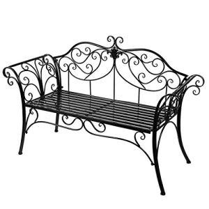 Admirable Garden Garden Bench Shop Theyellowbook Wood Chair Design Ideas Theyellowbookinfo