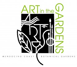 https://i2.wp.com/www.gardenbythesea.org/site/assets/files/2140/aig_selected_final_logo_copy.250x0.jpg