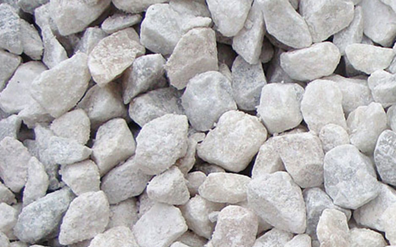 Limestone Rock Sale