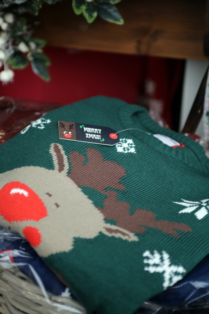 Christmas-Jumpers-Festive-Fashion-from-Eastfield-Garden-Centre2