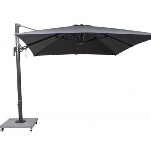 cantilever parasol