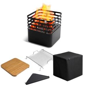 Hofats Cube Bundle Deal